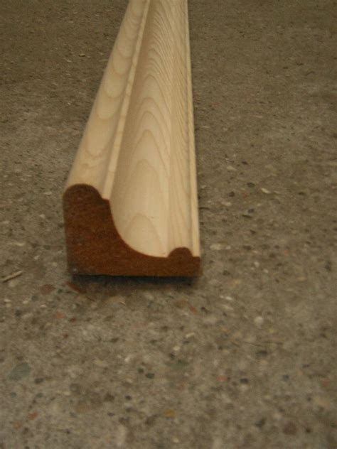 cornici in legno per mobili cornice mm 58 x 45 commercio legname pregiato verona