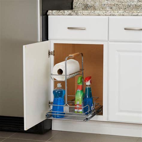 rev a shelf 7 in h x 11 75 in w x 22 in d base cabinet rev a shelf 7 in h x 11 75 in w x 18 in d base cabinet