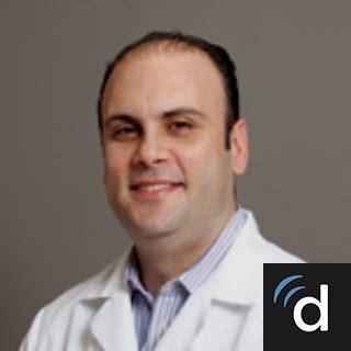 bazzi dearborn dr rabih bazzi nephrologist in dearborn mi us news