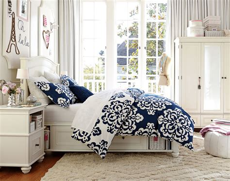 sophisticated bedroom ideas sassy and sophisticated teen and tween bedroom ideas