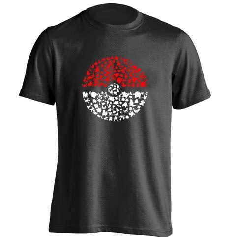 custom t shirt buronan mertua who s that mens womens t shirts printing t