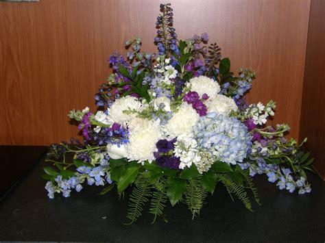 203 best ideas about flower arrangements on pinterest