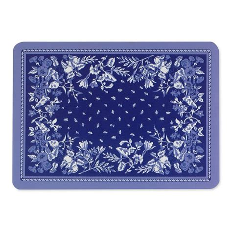 William Sonoma Kitchen Rugs Provence Cushioned Kitchen Mat Williams Sonoma