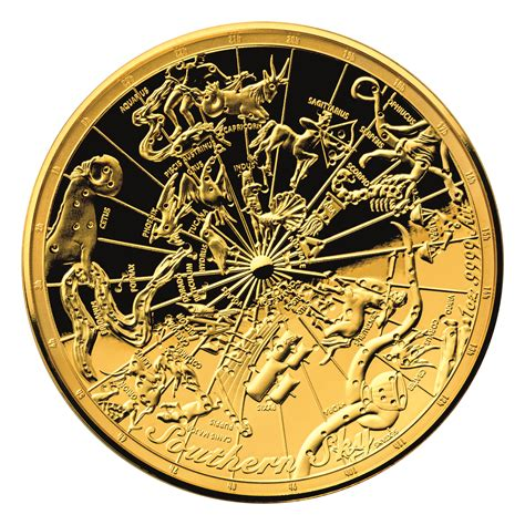 Royal Syari Mint collectors see with australia s gold domed