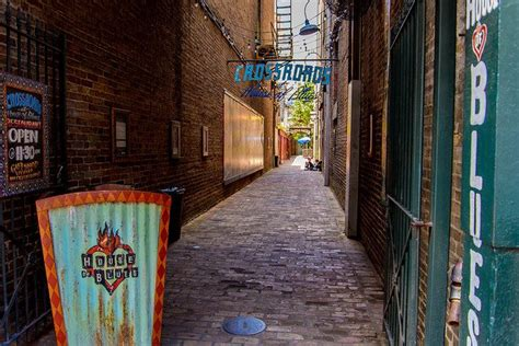 best french house music best live music clubs in the french quarter