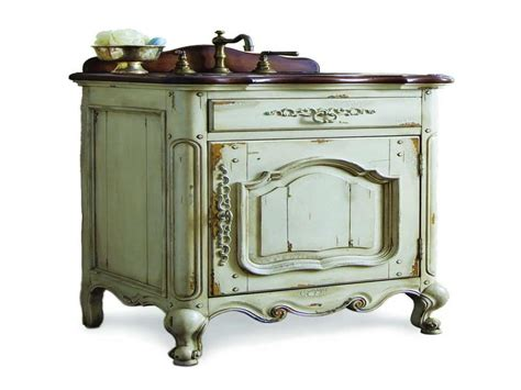 Bloombety hand made french country bathroom vanity french country bathroom vanity