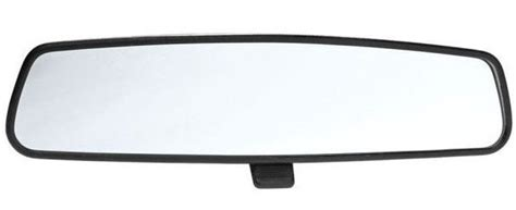 Cermin Belakang Evo 3 ketahui fungsi suis cermin pandang belakang tidak perlu