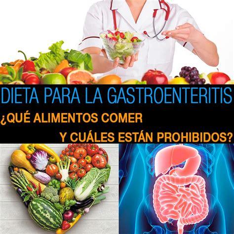 imagenes de cumpleaños para personas que estan en el cielo dieta para la gastroenteritis 191 qu 233 alimentos comer y