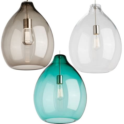 Hanging Pendant Light Tech 700tdqntp Quinton Contemporary Pendant Hanging Light Tch 700tdqntp