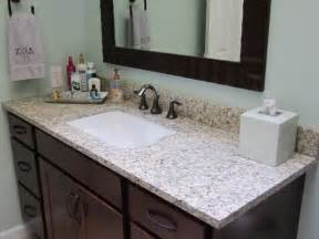 Granite Bathroom Vanity Tops Home Depot Granite Bathroom Vanity Tops Home Depot Home Design Ideas