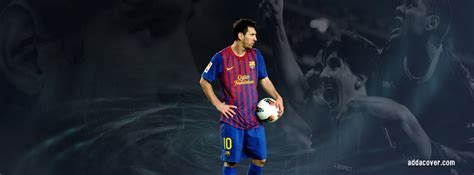 lionel messi biography timeline lionel messi facebook covers lionel messi fb covers