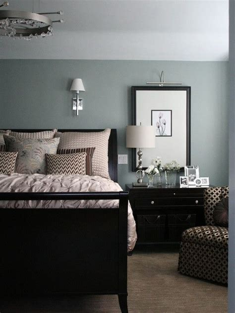 spare bedroom paint colors best 25 master bedroom color ideas ideas on pinterest