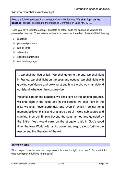 Ks3 Letter Writing key stage 2 formal letter writing and the