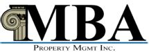 Mba Apartment Manager by Mba Property Management Indianapolis Property Management