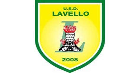 lavello calcio lavello calcio related keywords lavello calcio