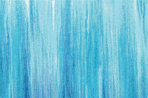 waterfall glass tile blue water tile pattern waterfall lake by artaic