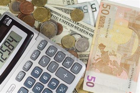 economia aziendale la idea di quot tesina quot maturit 224 2012