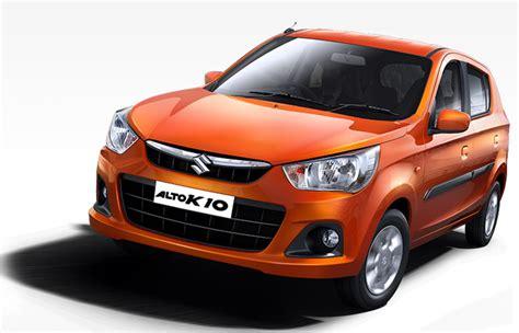Suzuki Alto Tyre Size Buy Alto K10