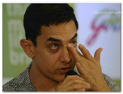 Funny Crying Meme - aamir khan crying jokes memes funny pictures trolls
