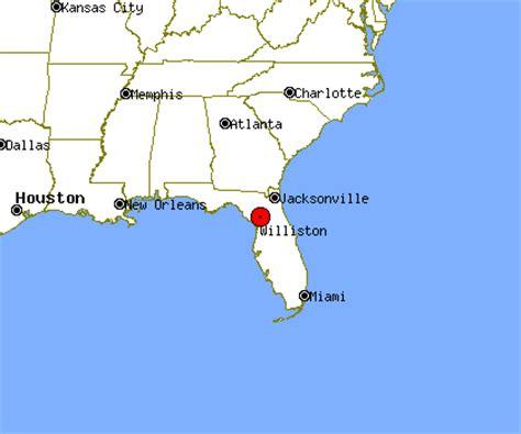 williston florida map williston profile williston fl population crime map