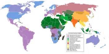 die meisten modernen häuser der welt h 228 tten sie gewusst christentum islam hinduismus