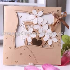 wedding card decorations decoration