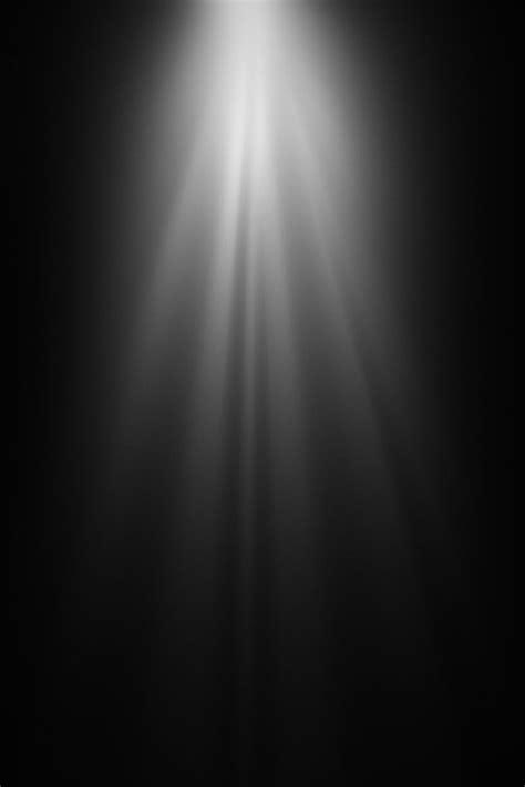 Of Light by Wallpaper Of Light On Black Background 4241195 730x1095 All For Desktop