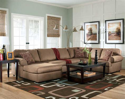 living room ideas with corner sofa كنب متصل رائع الجمال المرسال