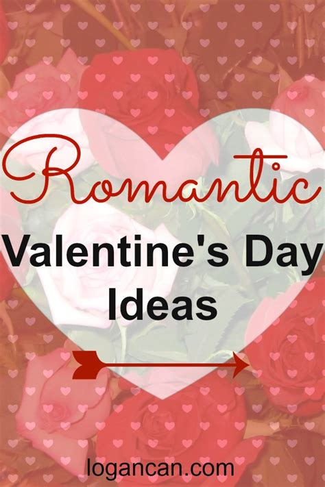 places to stay for valentines day valentines day ideas logan can