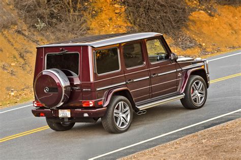 mercedes benz g class 2017 used 2017 mercedes benz g class amg g 63 pricing for