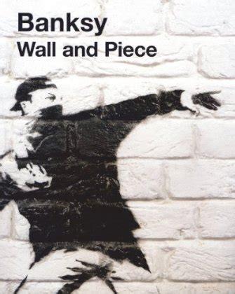 banksy wall and piece 1844137872 banksy wall and piece sumally サマリー