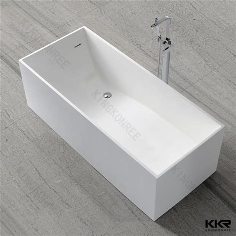 solid surface bathtubs two person round bathtub solid surface bathtub double