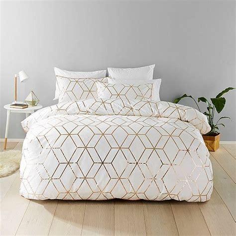marble bed sheets target bed sheets elegant white bedding marble comforter