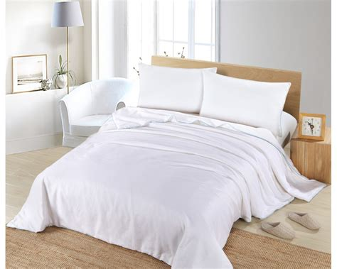 Best Comforter For Summer by The Best 28 Images Of Best Comforter For Summer 2015 New