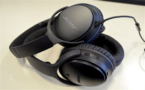 best place to buy bose headphones bose qc35 wireless headphones review wearableo