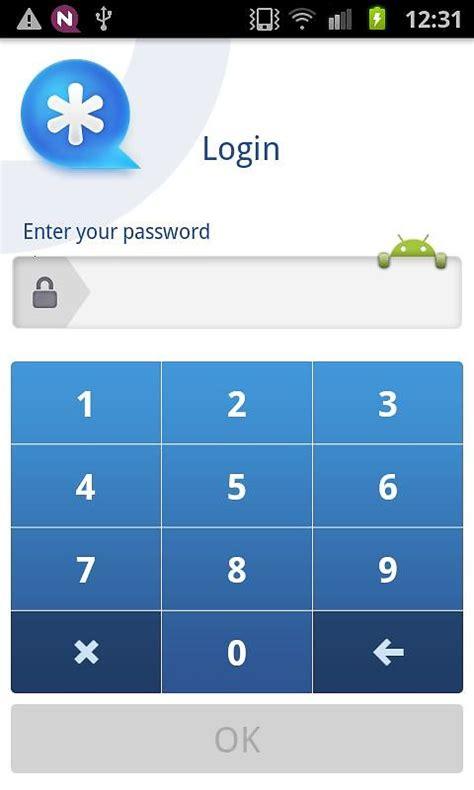 hide sms text vault apk vault hide sms pics apk free android app appraw