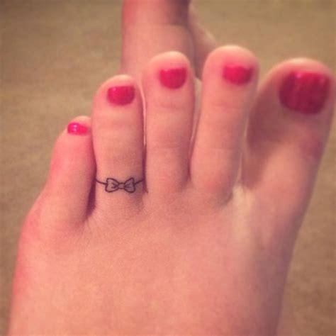 tattoo toe pain pinterest le catalogue d id 233 es