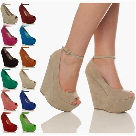 google imagenes zapatos zapatos de moda 2013 para mujer con plataforma buscar