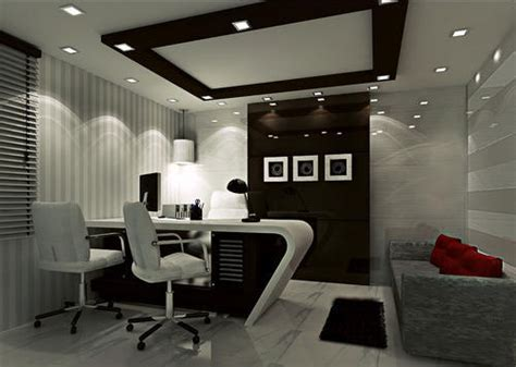 office interior design lightandwiregallery com office md room interior work executive tables