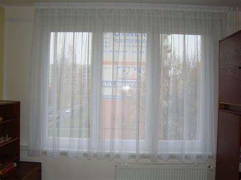 vorhanglänge fensterbrett bunte rollos als erfrischende grundlage f 252 r zarte gardinen