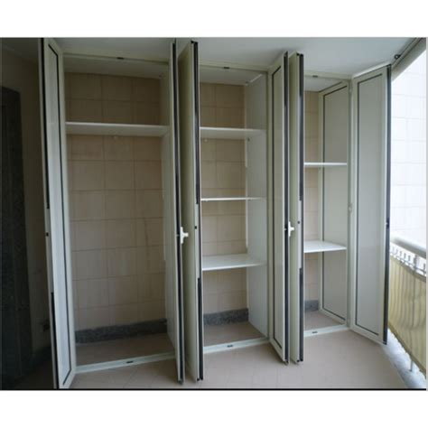 ikea armadi per esterni armadio esterno ikea idee per il design della casa