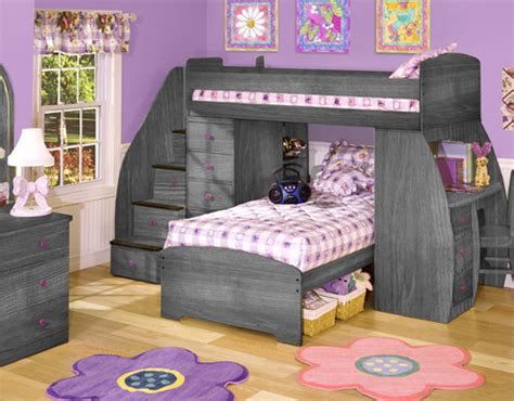 bedroom source carle place berg furniture children s lines from the bedroom source