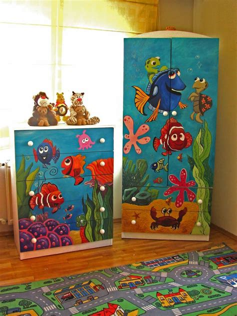 Toy Box Ideas | toy box ideas cool toy boxes pinterest