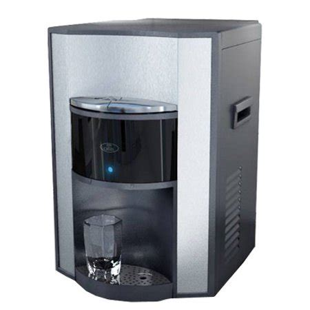 Countertop Water Cooler Walmart by Oasis Pou1ccths 504336c Standard Countertop Point Of