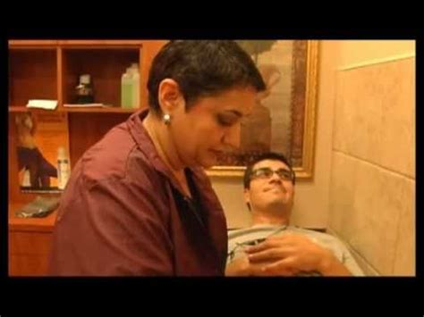 male brazilian waxing video full male brazilian waxing male hair removal in manhattan new