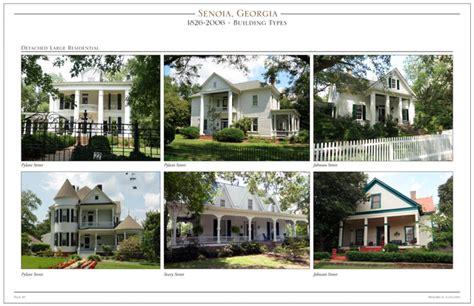 houses for rent senoia ga houses for rent senoia ga 28 images 40 windward court