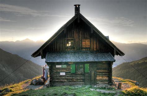 Alpen Hütte Mieten by Anton Renk H 252 Tte H 252 Tten 214 Tztaler Alpen Eu