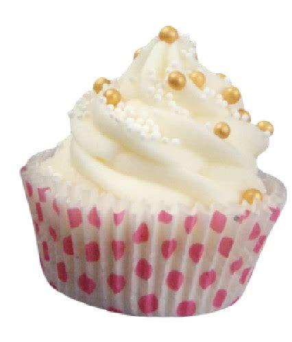 perle da bagno cupcake da bagno perle dorate bomboniere matrimonio