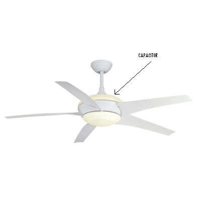 hton bay fan parts list hton bay ceiling fan model number location get free