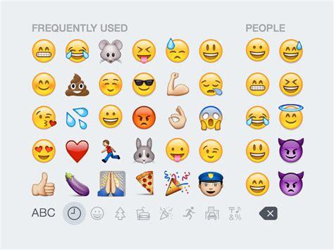 emoji xcode добавление эмодзи emoji в sketch sketchapp